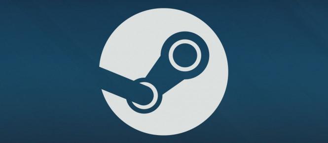 Steam : plus de 8000 jeux sortis en 2019