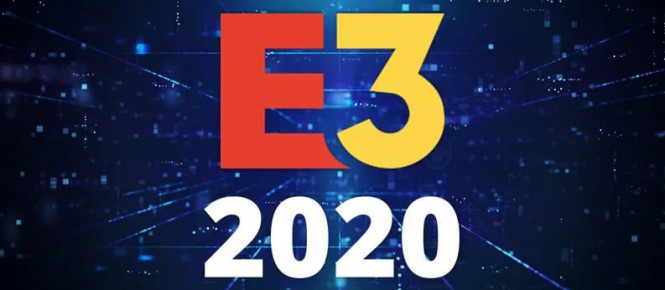 Sony ne sera pas à l'E3 2020 (mais Microsoft si)