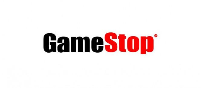 Une période de fêtes difficile pour GameStop