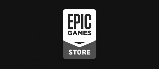 Epic Games Store : toujours des jeux gratuits en 2020