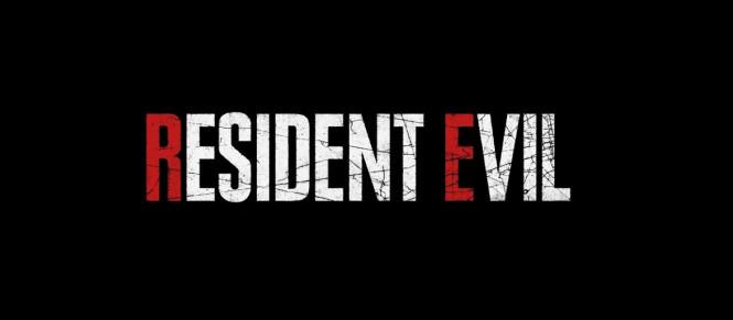 Resident Evil 8 : les premières rumeurs arrivent