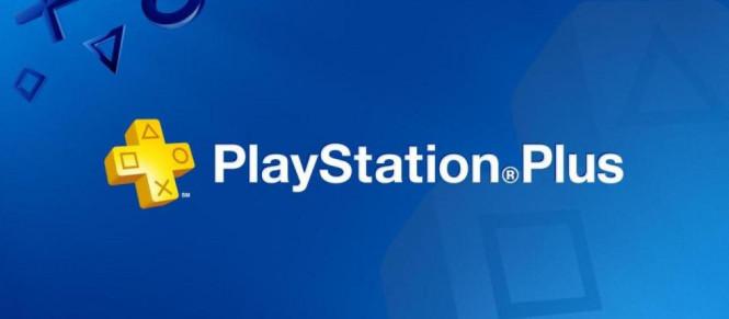 PS Plus : les jeux de février