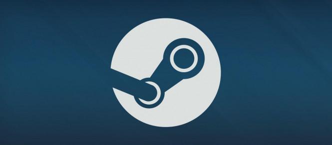 Nouveau record pour Steam
