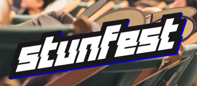 Le Stunfest se tiendra en mai