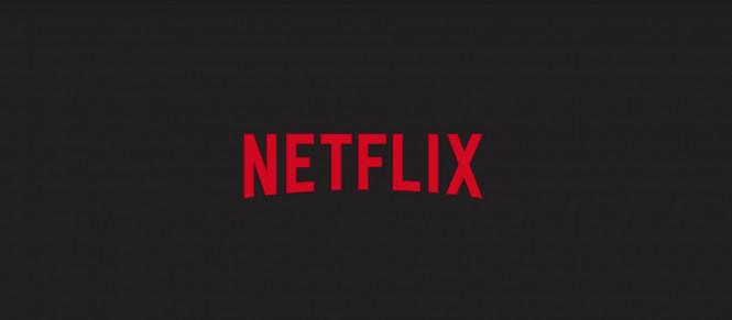 La série Resident Evil presque confirmée sur Netflix