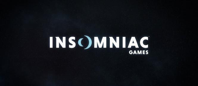 Insomniac Games : on sait combien Sony a déboursé pour l'achat