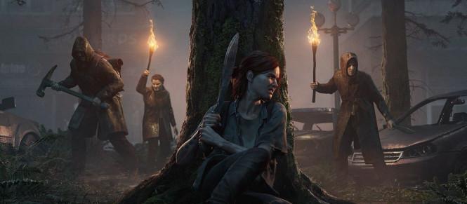 The Last of Us II : une démo à la PAX EAST