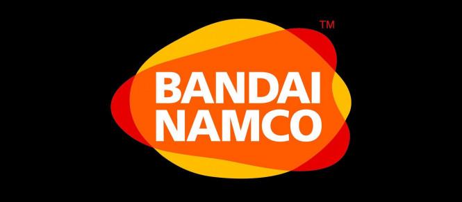 Bandai Namco va se concentrer sur le jeu service