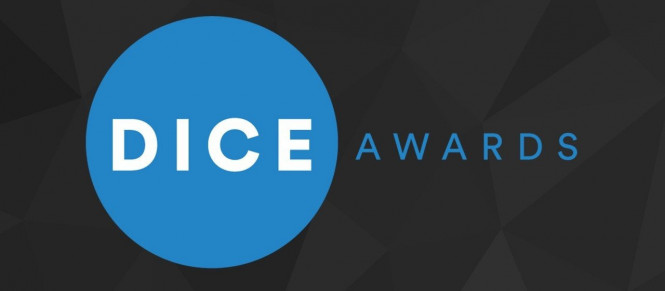 DICE Awards 2020 : la liste des gagnants