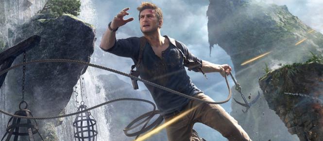 Uncharted le film : le tournage va bientôt commencer