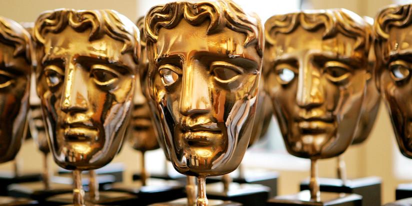 BAFTA : la sélection des jeux nommés
