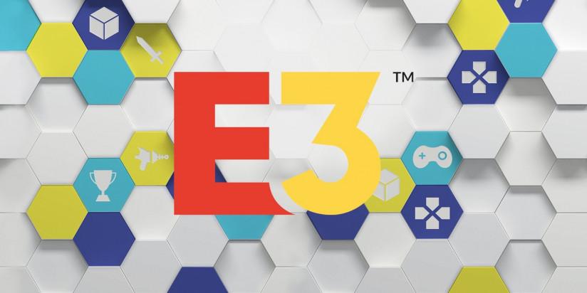 L'E3 serait annulé : une annonce aujourd'hui ?