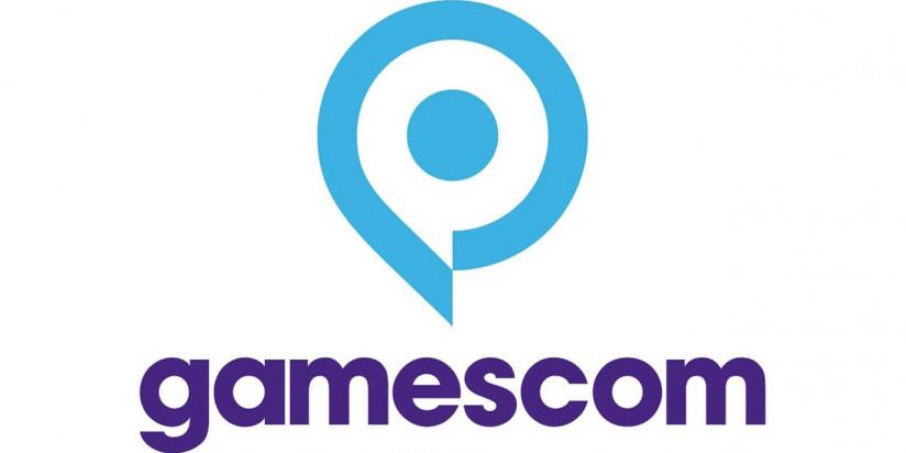 Gamescom et Coronavirus : pour l'instant, tout va bien