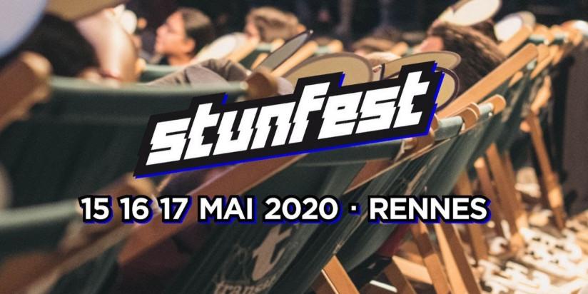 Le Stunfest est annulé