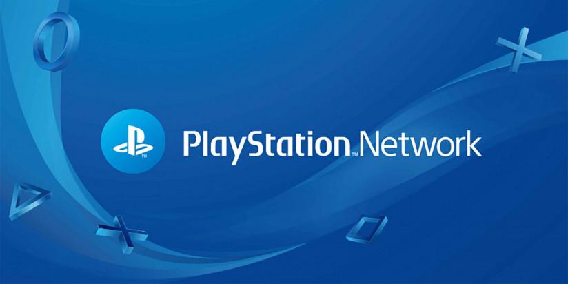 Vitesse de téléchargement réduite en Europe pour Sony