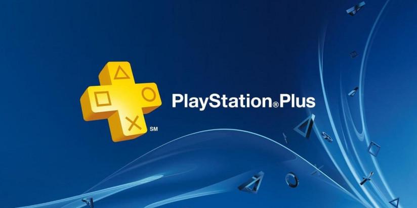 PS+ d'Avril : leak des jeux offerts