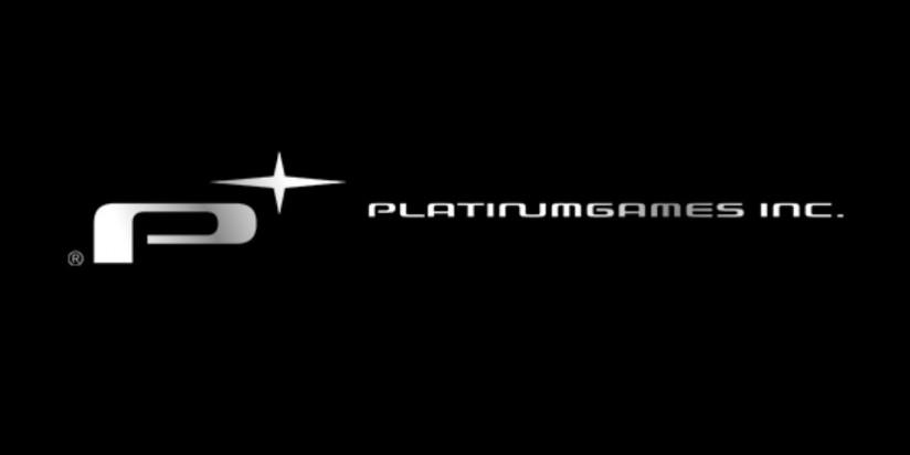 Platinum 4 : la dernière annonce se date
