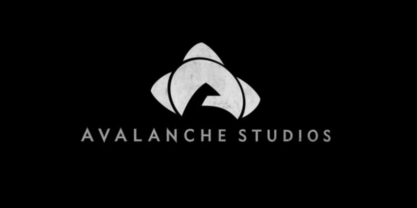 Du teasing pour Avalanche Studios (Just Cause)