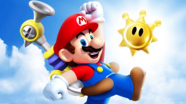 Switch : vers des remasters de plusieurs Mario ?