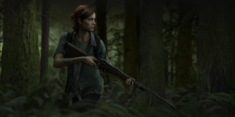 Sony rembourse les précommandes de The Last of Us II et Iron Man VR