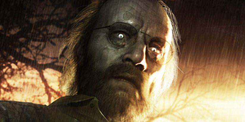 Resident Evil 8 : de nouvelles rumeurs