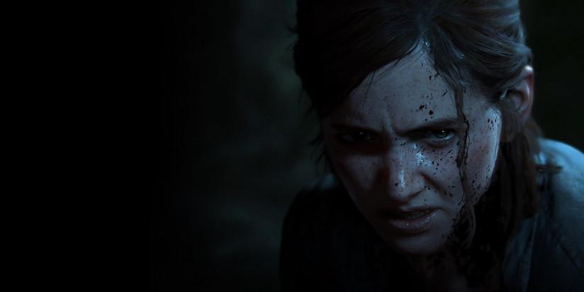 Nouvelles dates pour Last of Us II et Ghost of Tsushima, toujours pas pour Iron Man VR