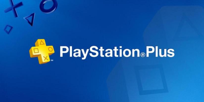 PS Plus : les jeux de mai