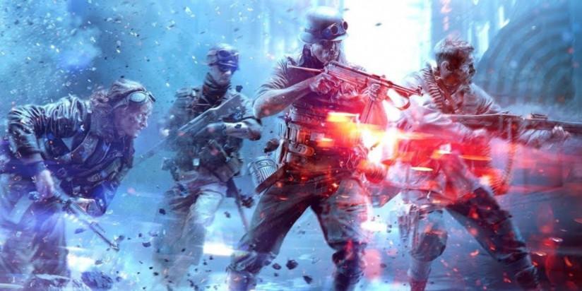Battlefield 6 confirmé pour l'année prochaine