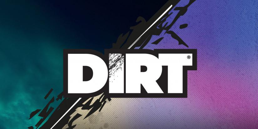 DiRT: un nouveau jeu annoncé en mai sur les futures consoles ?