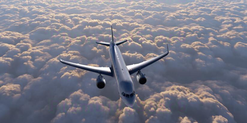 Flight Simulator : de nouvelles images