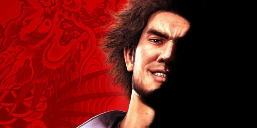 Yakuza : Like a Dragon aussi sur Steam ?
