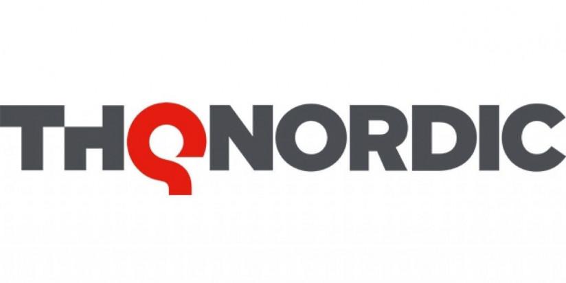 Echange de licences pour Koch Media et THQ Nordic