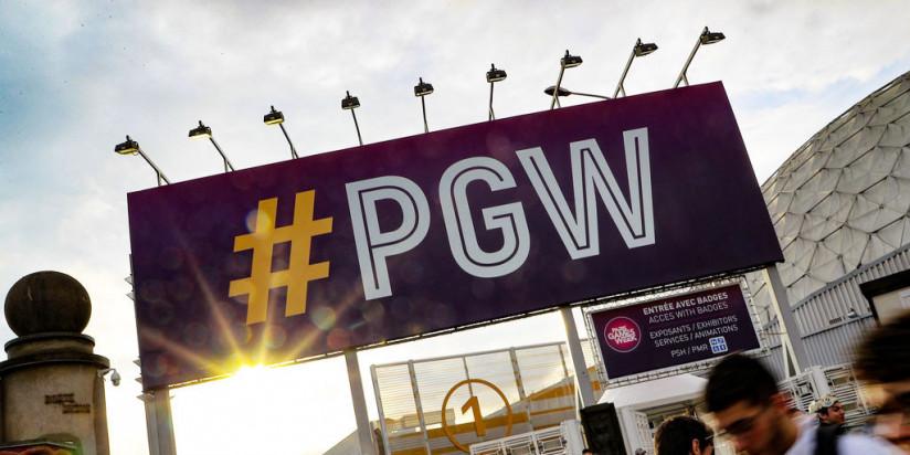 La PGW du 10e anniversaire est annulée