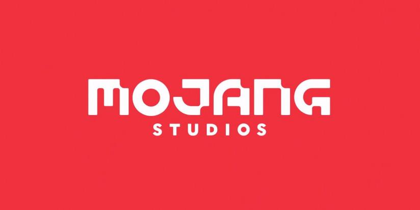 Nouveau nom et teasing pour Mojang (Minecraft)