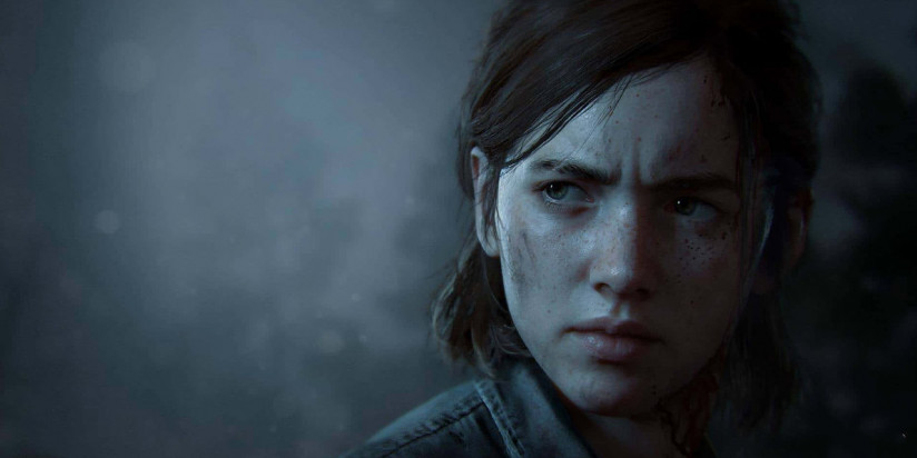 The Last of Us II : le gameplay trailer est disponible