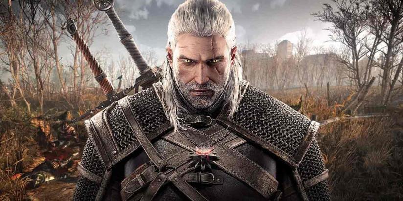 The Witcher : la franchise tape les 50 millions d'unités vendues