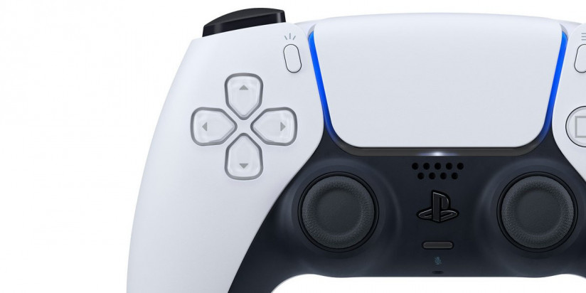 Report de la présentation PS5 de Sony