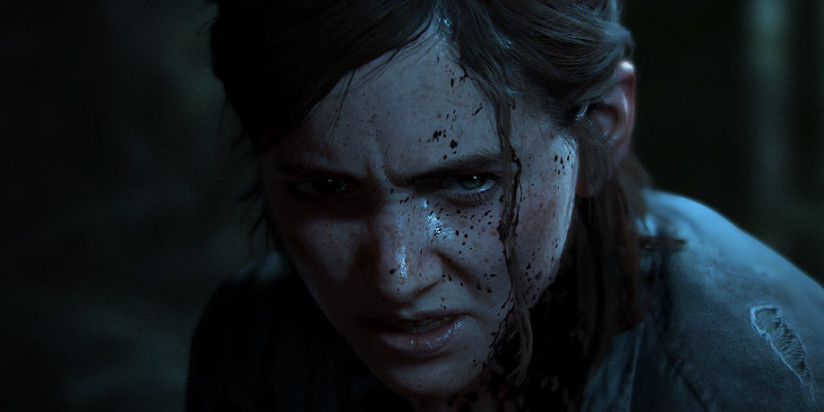 The Last of Us Part II : le patch day one se détaille