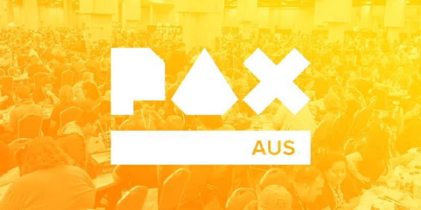 La PAX Australia 2020 est annulée