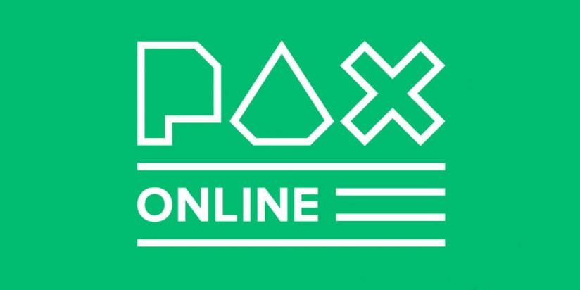 La PAX aura son événement en ligne