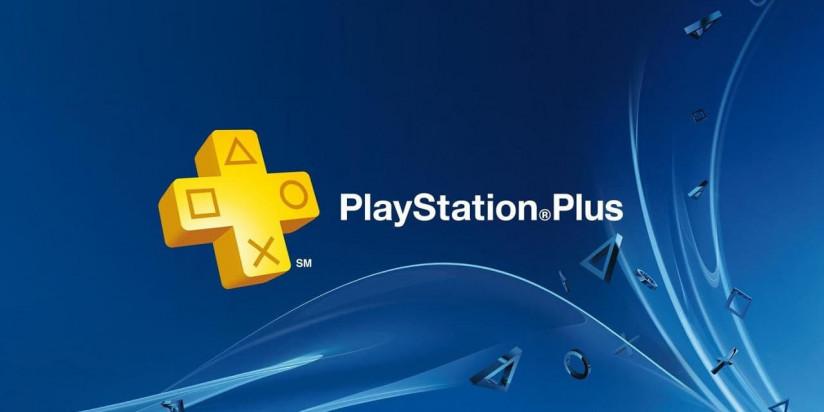 PS Plus : les jeux de juillet