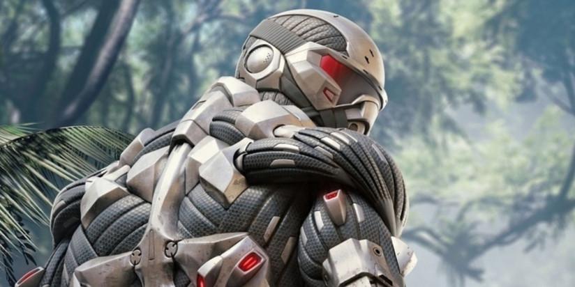 Crysis Remastered est repoussé