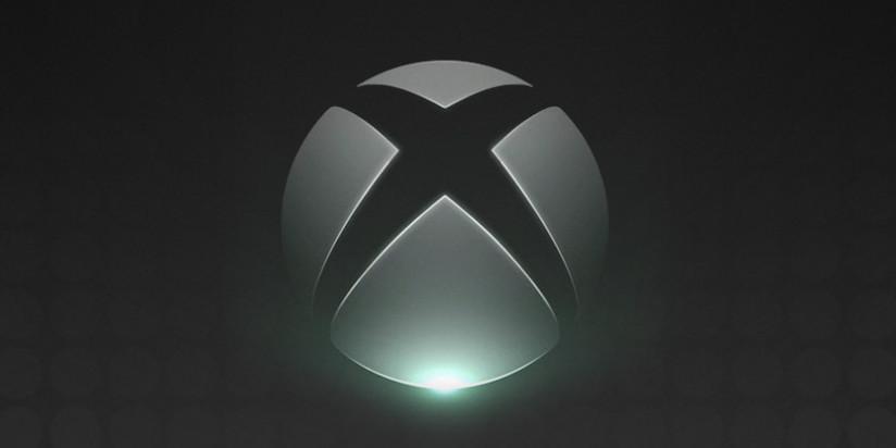 Xbox Game Showcase : la date est annoncée