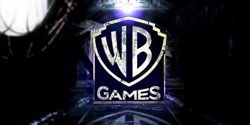 Microsoft serait intéressé par l'acquisition de jeux WB