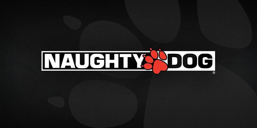 Naughty Dog recrute pour un nouveau jeu