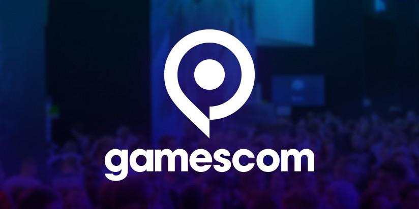 Gamescom 2020 : une première liste de participants