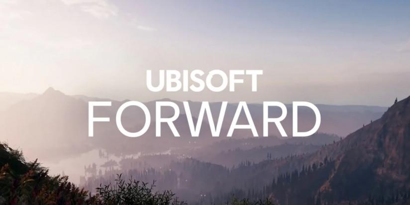 Ubisoft date (presque) son prochain Ubisoft Forward