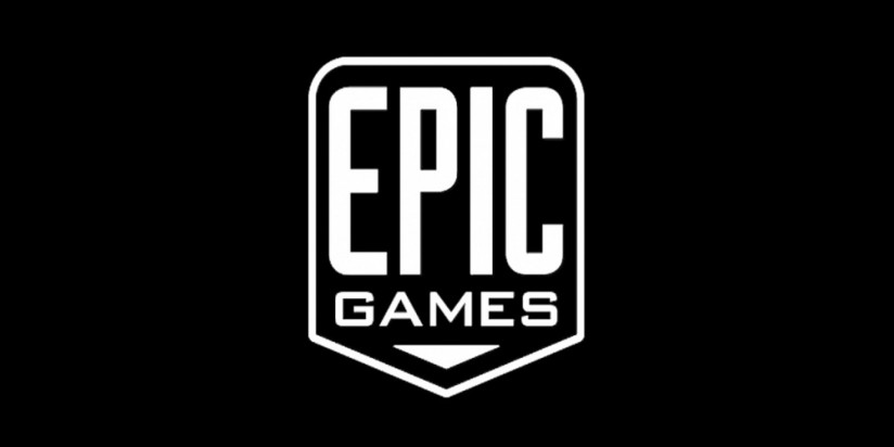 L'Epic Games Store rajoute les succès