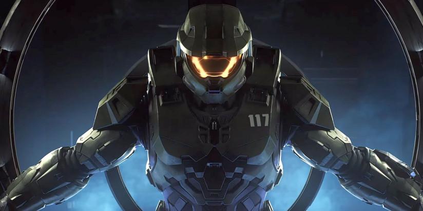 Halo Infinite : le multi sera free-to-play
