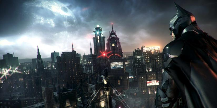 Warner Bros : confirmation pour Suicide Squad et une autre rumeur